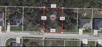 Home for sale: 760 Foothills Dr., Fayetteville, AR 72701