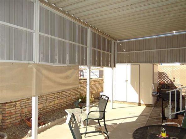 10336 E. 29th Pl., Yuma, AZ 85365 Photo 35