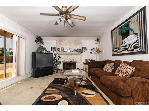 6116 S. la Cienega Blvd., Los Angeles, CA 90056 Photo 5