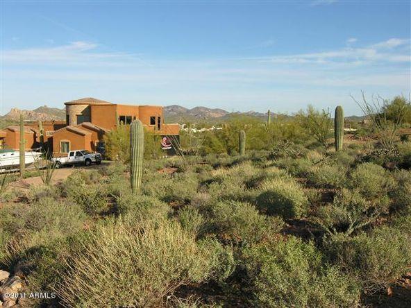 5084 E. Singletree St., Apache Junction, AZ 85119 Photo 8
