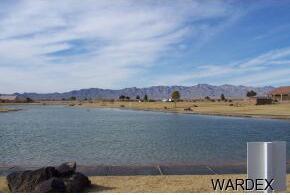 1719 E. Emily Dr., Mohave Valley, AZ 86440 Photo 10