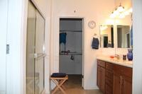 Home for sale: 12696 E. Roca St., Dewey, AZ 86327