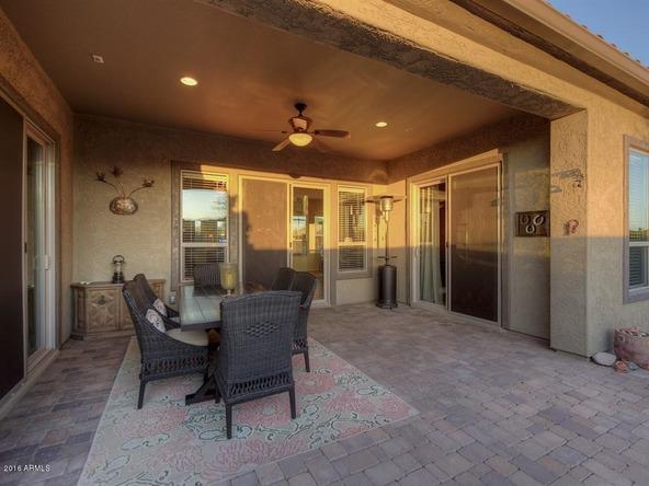 27700 N. 130th Glen, Peoria, AZ 85383 Photo 72