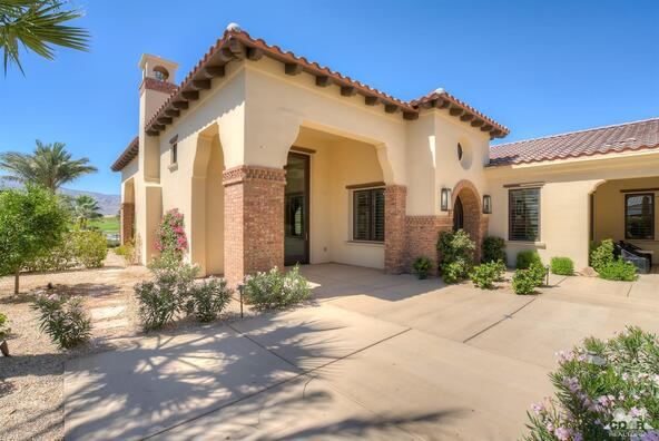 58769 Jerez, La Quinta, CA 92253 Photo 30