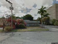 Home for sale: S.W. 28th Ln., Miami, FL 33133