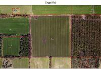 Home for sale: 0 Engel Rd., Summerdale, AL 36580