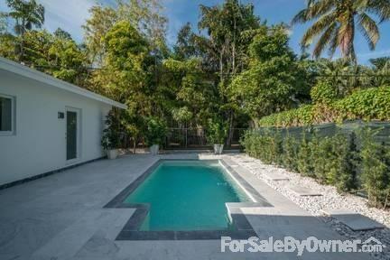 4500 Alton Rd., Miami Beach, FL 33140 Photo 8