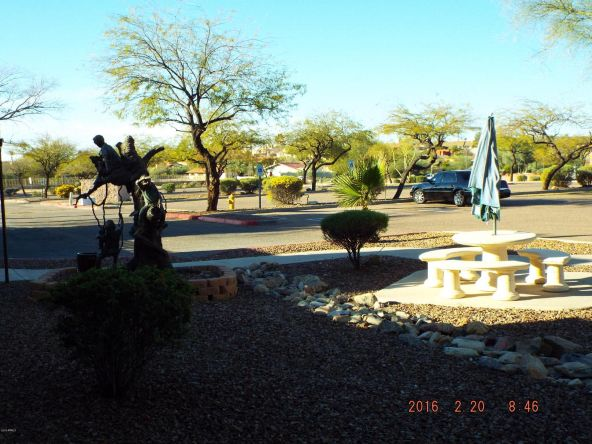 15055 N. Fountain Hills Blvd., Fountain Hills, AZ 85268 Photo 14