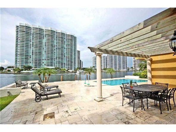 369 Centre Is, Golden Beach, FL 33160 Photo 14