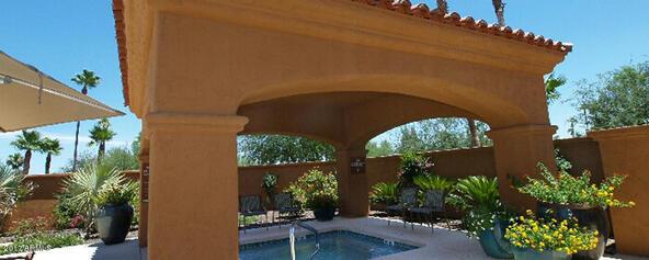 16756 W. Coronado Rd., Goodyear, AZ 85395 Photo 15