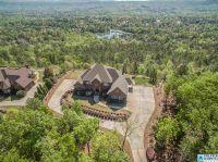 Home for sale: 286 Highland View Dr., Birmingham, AL 35242