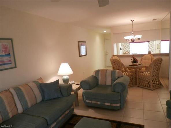 11110 Caravel Cir. ,#101, Fort Myers, FL 33908 Photo 4