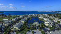 Home for sale: 204 Mariner Bay Blvd., Fort Pierce, FL 34949