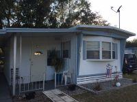 Home for sale: 37818 Boston Ave., Zephyrhills, FL 33542