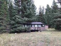 Home for sale: 5400 Gallatin, Gallatin Gateway, MT 59718