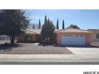 Home for sale: 1730 Palo Verde Dr., Kingman, AZ 86409