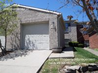 Home for sale: 2553 Knightsbridge Ln., Lexington, KY 40509