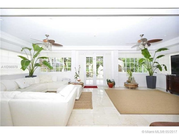 1229 Sorolla Ave., Coral Gables, FL 33134 Photo 9