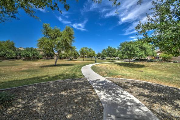 7254 W. Glenn Dr., Glendale, AZ 85303 Photo 55
