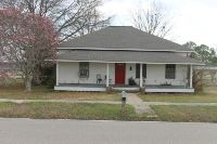 Home for sale: 103 E. Main Ave., Lumberton, MS 39455