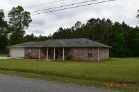 Home for sale: 430 West Paulding Rd., Ellisville, MS 39437