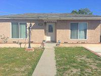 Home for sale: 238 S. Marquita St. S, Oxnard, CA 93030