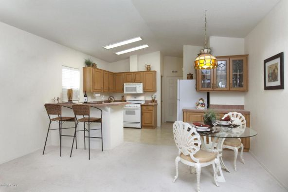 1176 W. Calle Querida, Sahuarita, AZ 85629 Photo 3