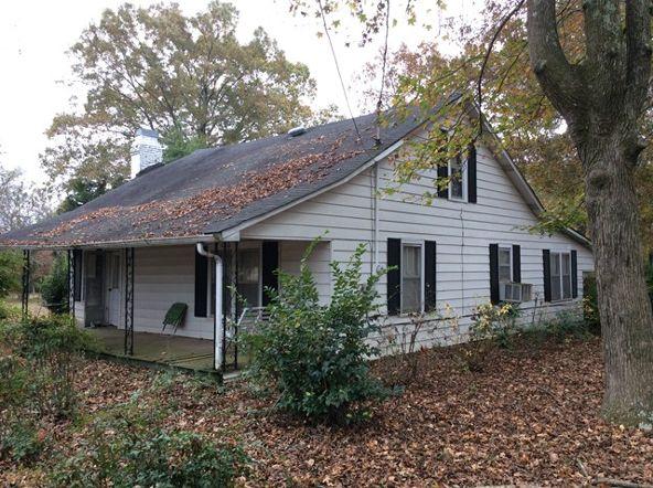 275 Cr 533, Rogersville, AL 35652 Photo 24