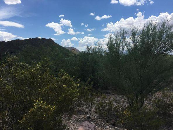 4101 W. Valencia, Tucson, AZ 85746 Photo 7