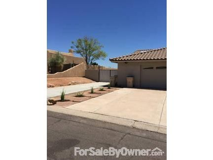 15846 Tepee Dr., Fountain Hills, AZ 85268 Photo 9