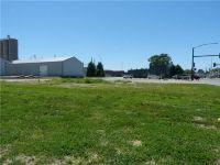 Home for sale: 407 Oskaloosa St., Pella, IA 50219