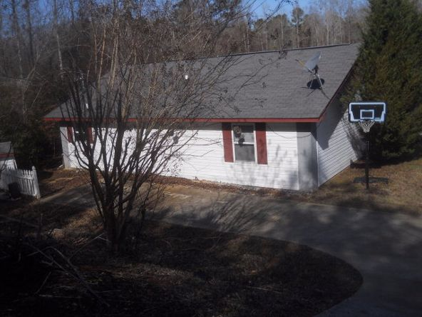 459 Lee Rd. 0687, Smiths Station, AL 36877 Photo 1