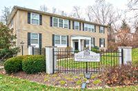 Home for sale: 3683 Erie Avenue, Cincinnati, OH 45208