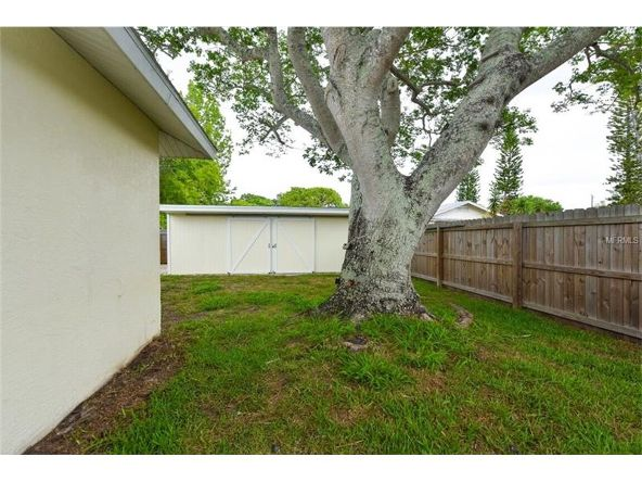 205 44th St. N.W., Bradenton, FL 34209 Photo 16