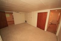 Home for sale: 306 Randolph, Pocatello, ID 83201