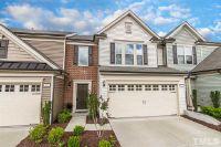 Home for sale: 418 Brier Crossings Loop, Durham, NC 27703