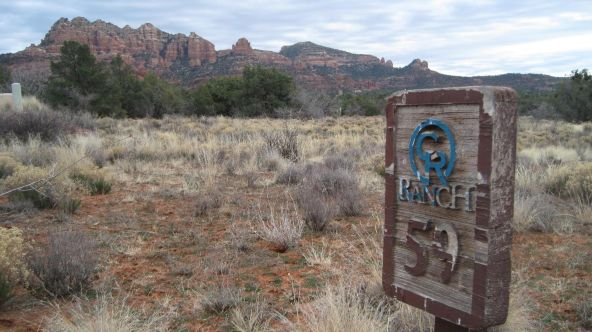 225 Cathedral Ranch, Sedona, AZ 86351 Photo 10