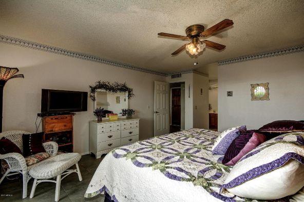 9425 W. Mcrae Way, Peoria, AZ 85382 Photo 33