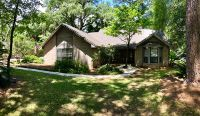 Home for sale: 1764 Copperfield Cir., Tallahassee, FL 32312