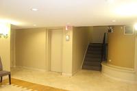 Home for sale: 920 Ridge Square, Elk Grove Village, IL 60007