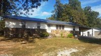 Home for sale: 188 E. Main St., Ash Flat, AR 72513