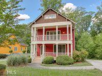 Home for sale: 1863 Grandview Cir., Atlanta, GA 30316