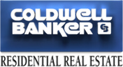 Coldwell Banker Residential Real Estate Plantation Lakeside
