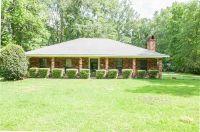 Home for sale: 712 S. Springlake Cir., Terry, MS 39170