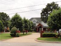 Home for sale: 809 Skyline Dr., Van Buren, AR 72956