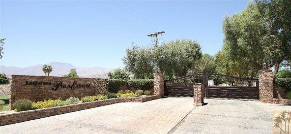 80865 Vista Bonita Trail, La Quinta, CA 92253 Photo 3