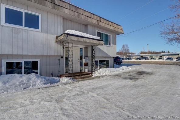 3200 W. 88th Avenue, Anchorage, AK 99502 Photo 49