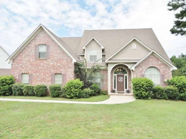 8421 Weatherford Ct., Spanish Fort, AL 36527 Photo 1