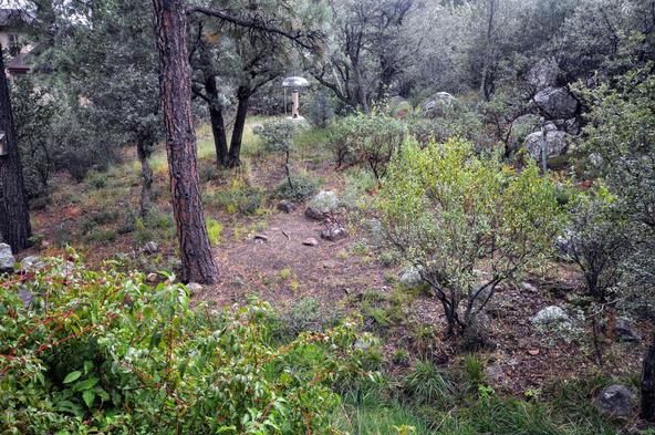 1030 Quicksilver Dr., Prescott, AZ 86303 Photo 45