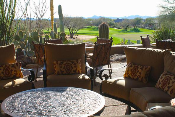 6528 E. Whispering Mesquite Trail, Scottsdale, AZ 85266 Photo 53